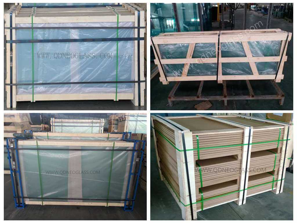 Tempered Shower Enclosure Screen Glass Package,Tempered Glass with Holes and Cutouts, Balustrade Tempered Glass, Tempered Balcony Glass, Tempered Swimming Pool Fencing Glass, Tempered Pool Fencing Glass, Toughened Glass Door Panel, Tempered Storefront Glass, Tempered Shop front Glass, Tempered storefront Glass, Tempered Wardrobe Glass, Tempered Sliding Door Glass, Tempered Silkscreen Print Partition Glass, Tempered Shower Door Glass, Tempered Shower Enclosure Glass, Tempered Shower Fixation Glass, Tempered Spandrel Glass, Tempered Heat Soaked Glass, Tempered Heat Treated Glass, Tempered Furniture Glass, Tempered Window Glass Panel, Tempered Glass House Screen, Tempered Skylight Glass, Tempered Table Glass, Tempered Furniture Glass, Tempered Shower Soap Dish Glass Shelf, Tempered Window Glass Louvre, Tempered Door Glass Louvre, Tempered Screen Glass, Tempered Stair Railing Glass, Tempered Laminated Glass, Tempered Ceramic Frit Laminated Glass, Tempered Silkscreen Print Laminated Glass Wall, Tempered Silkscreen Print Glass Door, Tempered Ceramic Frit Glass Panel, Printing Tempered Glass, Laminated Tempered Glass Roof, Laminated Tempered Glass Overhead, Heat Strengthened Laminated Glass Overhead, Heat strengthened Laminated Glass Roof, Heat Strengthened Laminated Glass Skylight, Semi-Tempered Laminated Glass, Semi-Toughened Laminated Glass, Custom-Made Tempered Glass, Round Tempered Glass, Tempered Corridor Glass,Tempered Handrail Glass, Tempered Glass Facades, Green House Glass, Shower Cubicles Glass