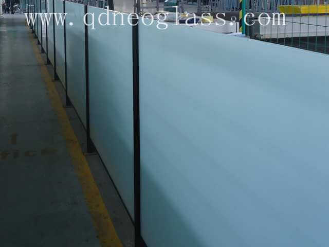 Laminated Glass Railing, Laminated Handrail Glass, Laminated Glass Facades, Laminated Green House Glass, Tempered Laminated Glass, Tempered Ceramic Frit Laminated Glass, Tempered Silkscreen Print Laminated Glass Wall, Laminated Tempered Glass Roof, Laminated Tempered Glass Overhead, Heat Strengthened Laminated Glass Overhead, Heat strengthened Laminated Glass Roof, Heat Strengthened Laminated Glass Skylight, Semi-Tempered Laminated Glass, Semi-Toughened Laminated Glass, Laminated Curtain Wall Glass, Laminated Window Glass, Laminated Door Glass, Laminated Glass Manufacturer, China Laminated Glass Factory, Custom-Made Laminated Glass, Laminated Glass Balustrade, Laminated Glass Balcony, Laminated Pool Glass Fence, Laminated Walk Road Glass, Laminated Fencing Glass, Laminated Glass Roof, Laminated Sliding Door, Laminated Glass Partition, Laminated Glass Wall, Laminated Glass Door, Laminated Glass Table, Laminated Glass Furniture, Laminated Glass Cabinet, China Laminated Glass Manufacturer, Machinery Laminated Glass, Milky White laminated Glass Door, White Translucent Laminated Glass, 2.7+0.38+2.7 Milky White Laminated Glass, 2.7+0.38+2.7 Laminated Glass, Grey Laminated Glass, Green Laminated Glass, Bronze Laminated Glass, blue Laminated Glass