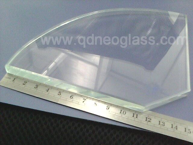Tempered-Ultra-Clear-Glass-Shelf