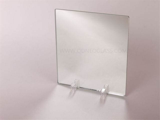 Silver Mirror Glass, Glass and Mirror, Copper & Copper Free Mirror, Aluminum Mirror